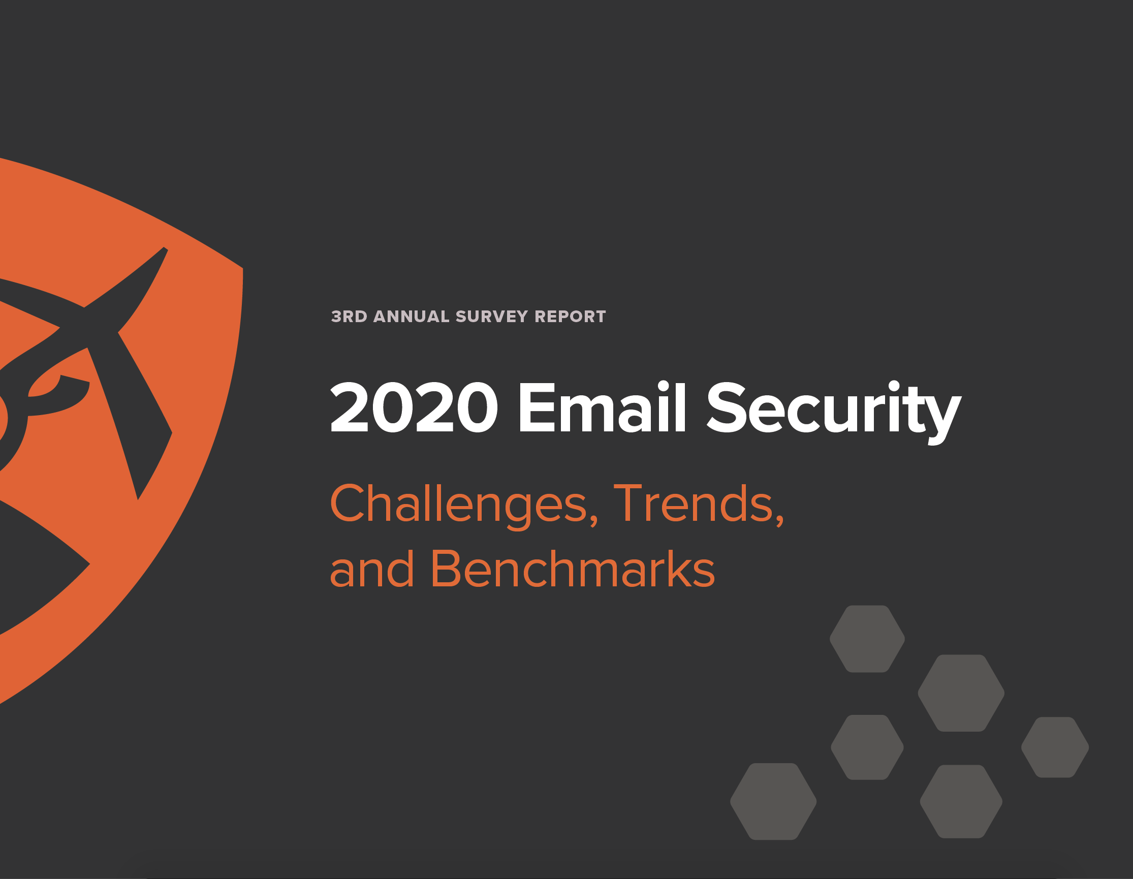 2020EmailBenchmark