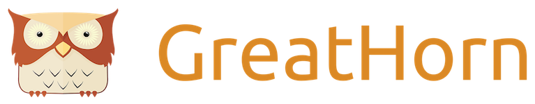 GreatHorn_-_Text_Logo_-_Small-HR.png