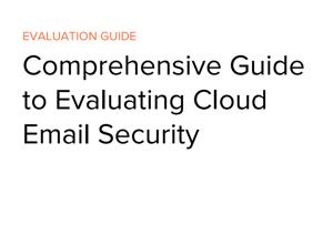 Comprehensive-Guide-Screenshot
