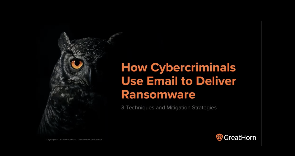 Email_Ransomware_Webinar