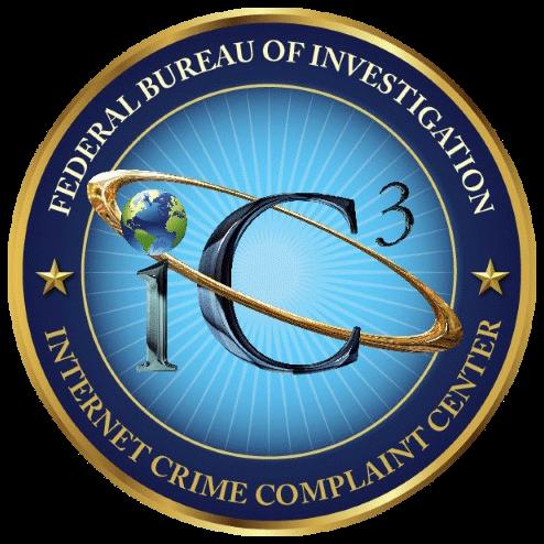 FBI-Internet-Crime-logo.png