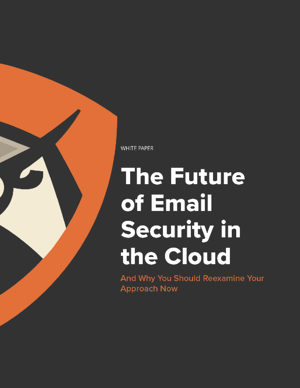 Future-of-email-security-cover