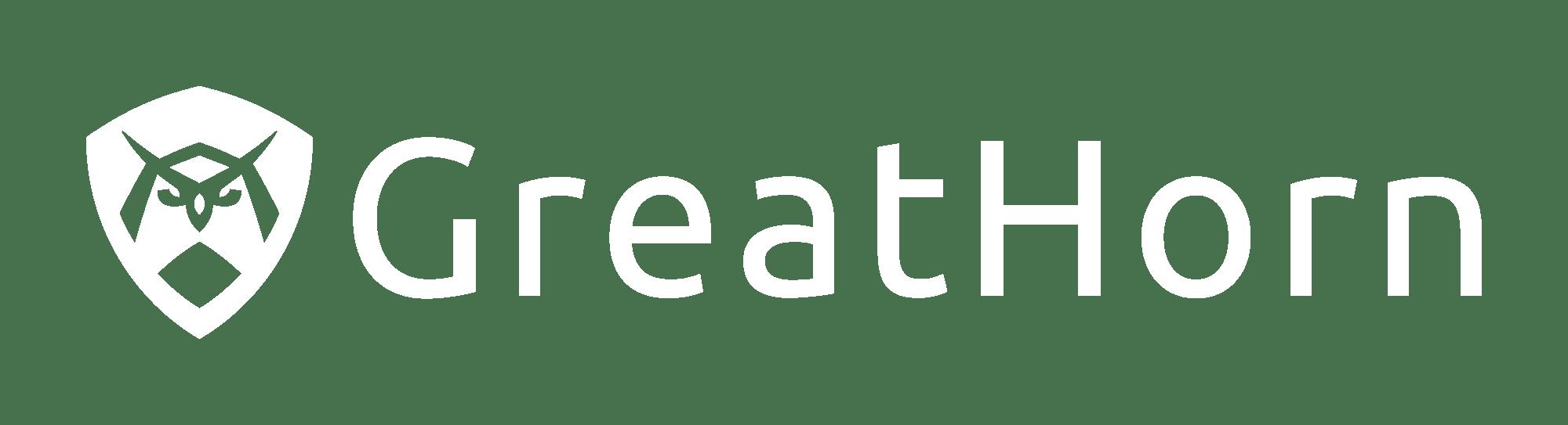 GreatHorn-Logo-Horizontal-KO