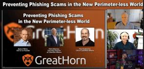 SW_Preventing_Phishing_Webinar