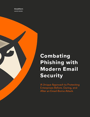 WP-Combating-Phishing-Modern-Email-Security-1