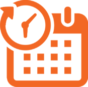 calendar-icon-transparent