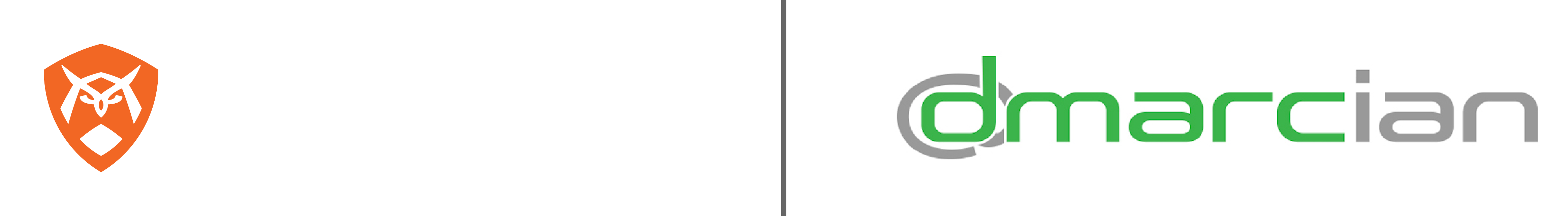 greathorn-dmarcian-logo