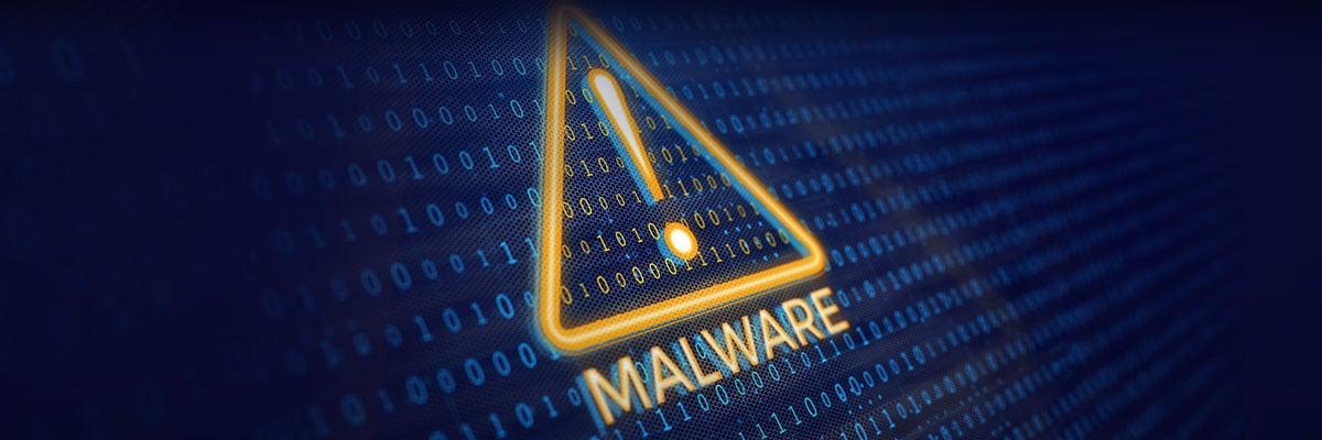 malicious-payloads-webinar-header