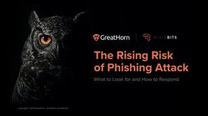 the-rising-risks-of-phishing-attacks-cover-sm