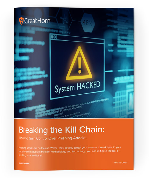 breaking-the-kill-chain-booklet