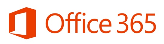 o365_logo.jpg