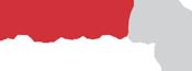 partner-logo_Inspired-eLearning